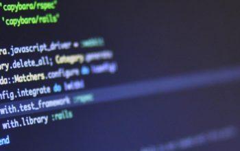 Python: Fetch Image